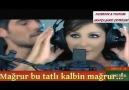 Elissa-Betmoun Türkçe Altyazılı