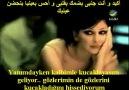 Elissa kol youm feomry türkçe altyazılı