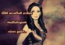 Elissa-Saharni Habibi Türkçe Altyazılı