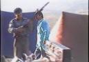 elmali1 1992 (durmus hizal)