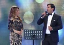"Elnare Abdullayeva & Babek Nifteliyev &quotDalğalar"""