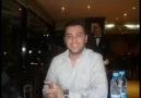 El vurdu bir yandan bir yana döndüm – Bülent & Hasan Erdo...