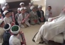 EMAN EFENDİM... Sultanımız Mahmud... - Mahmud Efendiyi Sevenler