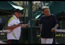 Embassy Tennis Turkey