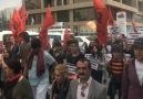 EMEK PARTİSİ Kayseri - Kayseri 1 Mayıs Facebook