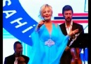 Emel Sayın & Gaziantep Konseri