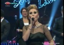 EMİNE ATA-MİHRİBAN