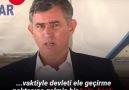 Emine Ayvacı - Metin Feyzioğlu Ilıcak ve Altan...