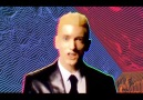 Eminem - Pıçak darbesi vers.