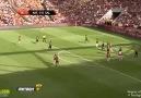 Emirates Cup 2013: Arsenal 1-2 Galatasaray / Galatasaray Win Cup