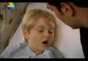 Emir & Can Hastanede (2.Bölümden)