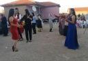 Emirdağ Eşrefli Köyü Kaşık Oyunu
