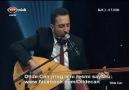 EMİRDAĞ'I BİRBİRİNE ULALI / İSMAİL ALTUNSARAY