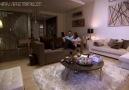 Emir & Feriha'nın film izledikleri sahneler:) (3 sahne)
