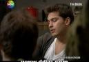 Emir:Seviyorum. Nefret ede ede Seviyorum ♥