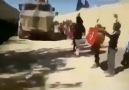 Emperyalistlerin Türkiye&uşaklarına... - Abdurrahman UZUN