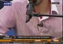 Emrah Atalay Genç Yetenekler (11.06.2013)