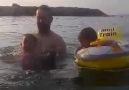 Emrah Çelik - 3 aşklar ile deniz keyfi