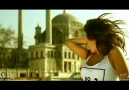 Emrah Is ft. Aimi - I Love Istanbul (Official Video)