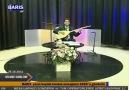 Emrah Mahzuni - YOUTUBE...