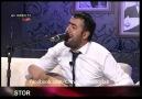 EMRAH TEZCAN-ETME FELEK