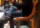 Emre Arslan - Emre Arslan was live with Mehmet Ali...