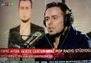 Emre Aydın - Mehmetin Gezegeni (19 Aralık 2013) [Part 3]