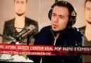 Emre Aydın - Mehmetin Gezegeni (19 Aralık 2013) [Part 5]