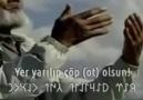 Emre Ekli - Türk budunun asil kandaşları günüz kut...