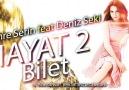 Emre Serin feat Deniz Seki - Hayat 2 Bilet