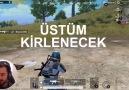 EmWin00 - PUBG MOBİLE - DÜŞMANA ASKERLİK YAPTIRMAK..! D Facebook