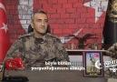 Ender Çınar - Özel Harekat Polisi olmak isteyen gençler ne...
