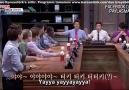 Enes Kaya'nın Kore Televizyonunda Milli Takım Tezahüratı Yapması