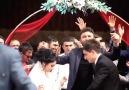 Engin ÇAĞLAR & İBOCAN-Ankaranın Bebesi Ağır Oynar{2o14 HD}