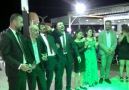 Engin Demirel - YIHIL GÜNEŞŞ YIHILLL Murat Demirel Serhan...