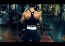Engineered Life . Fitness Motivation
