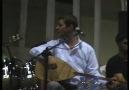 Engin Nurşani Adına Bir Çızık Çektim Kayseri Konseri