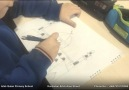 EnglishArt Lesson Activity by... - Ishik Gulan Primary School
