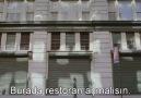 English Vinglish & türkçe alt yazılı & part 2