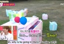 ENG SUBS Episode 1 - Sungjae & Joy on We Got Married-credits as tagged