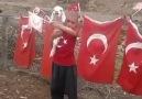 En güzel 23 Nisan videosu - Kemal Ekşioğlu ve Paylaşımları