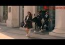 En İyi Aksiyon Filmleri - Çılgın sürücü Facebook