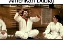 En komik Amerikan Dublajları (10000% gülme garantili)
