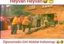 En Komik - Heyvan heyvan )) Facebook