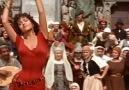 ENRİCO MACİAS & ZİNGARELLA (Gina Lollobrigida)