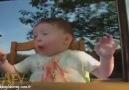 En sevdiğim bebek videoları