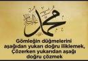 Enskayaoğlu - Dinledikçe huzur bulacağınız ilhi...