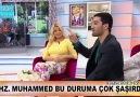 Enskayaoğlu - Kesinlikle izle paylaş Daha fazlası...