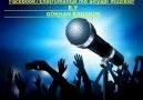 Enstrumantal md altyapı müzikler - azer bülbül her an herşey olabilir md altyapı karaoke