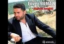 Enver Yılmaz - Hayırsız Yeni Albüm 2012